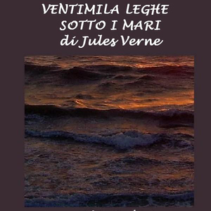 Ventimila-leghe-sotto-i-mari-twenty-thousand-leagues-under-the-sea-audiobook