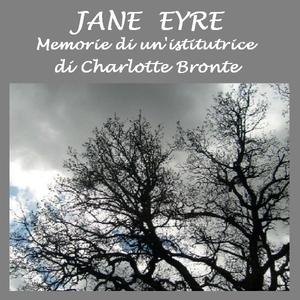Jane-eyre-memorie-di-unistitutrice-audiobook