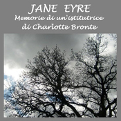 Jane Eyre: Memorie di un'istitutrice audiobook download