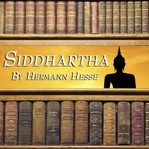 Siddhartha-unabridged-audiobook