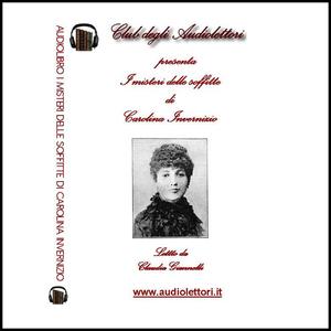 I-misteri-delle-soffitte-unabridged-audiobook