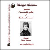 I misteri delle soffitte (Unabridged) audiobook download