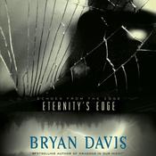 Eternity's Edge (Unabridged) audiobook download