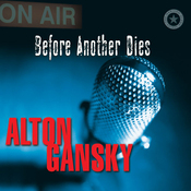 Before Another Dies (Unabridged) audiobook download