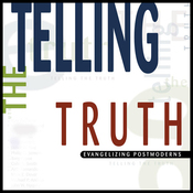 Telling the Truth: Evangelizing Postmoderns (Unabridged) audiobook download