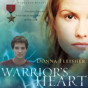 Warrior's Heart: Homeland Heroes, Volume 2 (Unabridged) audiobook download