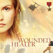 Wounded Healer (Unabridged) audiobook download