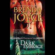 Dark Embrace (Unabridged) audiobook download