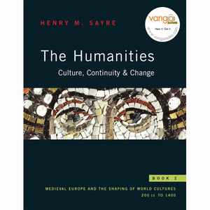 Vangonotes-for-the-humanities-culture-continuity-and-change-book-2-audiobook