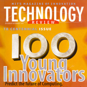 Audible Technology Review: Top 100 Young Innovators audiobook download