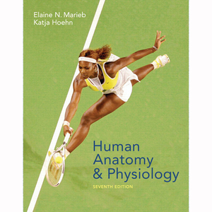 Vangonotes-for-human-anatomy-physiology-7e-topics-1-15-audiobook