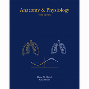 VangoNotes for Anatomy & Physiology, 3/e: Topics 14-26 audiobook download