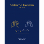 VangoNotes for Anatomy & Physiology, 3/e: Topics 1-13 audiobook download
