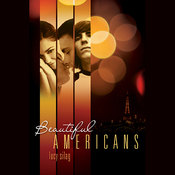Beautiful Americans (Unabridged) audiobook download