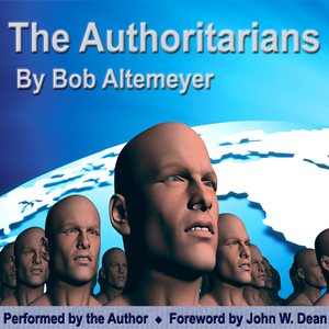 The-authoritarians-unabridged-audiobook