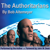 The Authoritarians (Unabridged) audiobook download