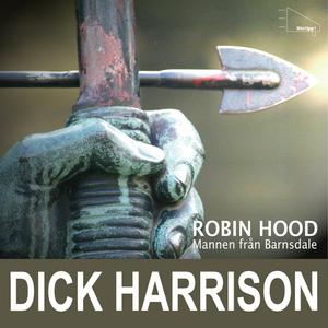 Mannen-frn-barnsdale-historien-om-robin-hood-och-hans-legend-audiobook