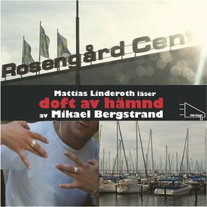 Doft-av-hamnd-unabridged-audiobook