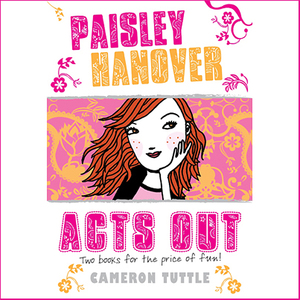Paisley-hanover-acts-out-unabridged-audiobook