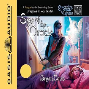 Eye-of-the-oracle-oracles-of-fire-unabridged-audiobook