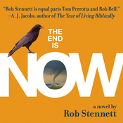 The End Is Now (Unabridged) audiobook download