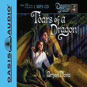 Tears of a Dragon: Dragons in Our Midst (Unabridged) audiobook download