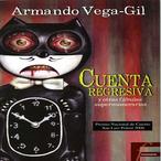 Cuenta-regresiva-y-otras-fabulas-supernumerarias-texto-completo-unabridged-audiobook