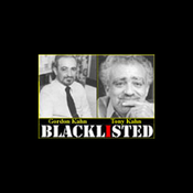 Blacklisted audiobook download