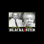Blacklisted-audiobook