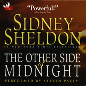 The Other Side of Midnight (Unabridged) audiobook download
