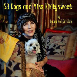 53-dogs-and-miss-kittysweet-unabridged-audiobook