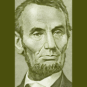Abraham Lincoln: Great American Historians on Our Sixteenth President audiobook download