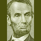 Abraham-lincoln-great-american-historians-on-our-sixteenth-president-audiobook