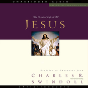 Great Lives: Jesus: The Greatest Life of All (Unabridged) audiobook download