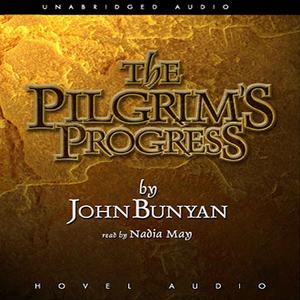 Pilgrims-progress-unabridged-audiobook
