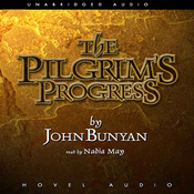 Pilgrim's Progress (Unabridged) audiobook download