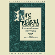 Life of David Brainerd (Unabridged) audiobook download