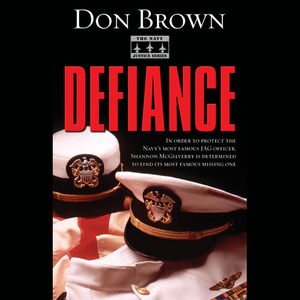 Defiance-unabridged-audiobook