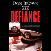 Defiance (Unabridged) audiobook download