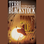 Dawn's Light: Restoration, Book 4 (Unabridged) audiobook download