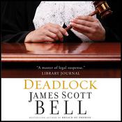 Deadlock (Unabridged) audiobook download