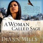 A-woman-called-sage-unabridged-audiobook