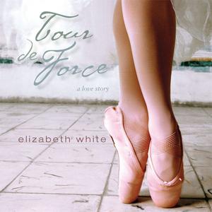 Tour-de-force-unabridged-audiobook