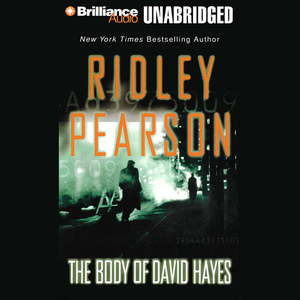 The-body-of-david-hayes-unabridged-audiobook