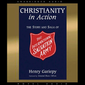 Christianity in Action (Unabridged) audiobook download