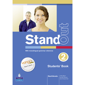 VangoNotes for Stand Out 2 (English / Spanish) audiobook download