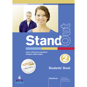 Vangonotes-for-stand-out-2-english-catalan-audiobook