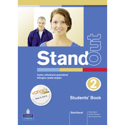 VangoNotes for Stand Out 2 (English / Catalan) audiobook download