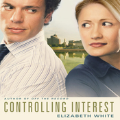 Controlling Interest (Unabridged) audiobook download