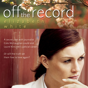 Off-the-record-unabridged-audiobook
